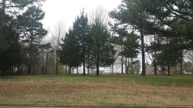 0 W Lot 1 West Highland Circle, Poplar Bluff, MO 63901 (#19019516) :: RE/MAX Professional Realty