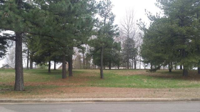0 W Lot 2 West Highland Circle, Poplar Bluff, MO 63901 (#19019531) :: The Kathy Helbig Group