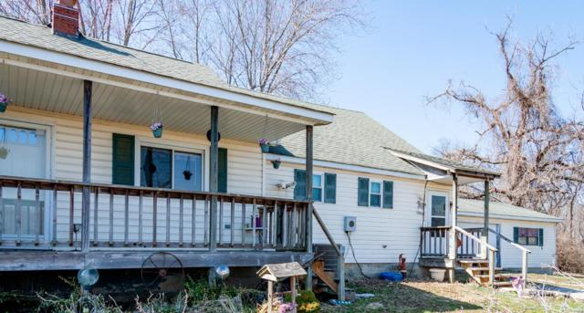 1449 N Highway 79, Foley, MO 63347 (#19019641) :: The Becky O'Neill Power Home Selling Team