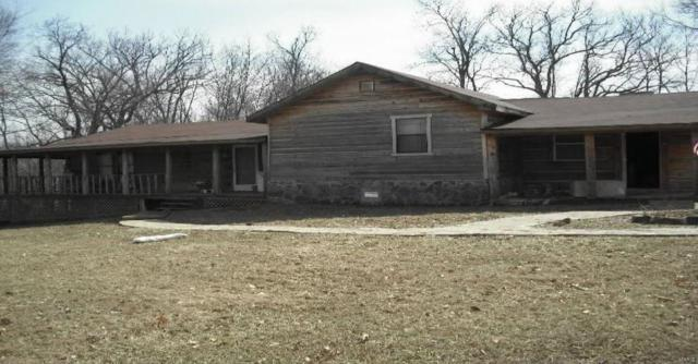 38530 Fairview, Richland, MO 65556 (#19020054) :: RE/MAX Professional Realty