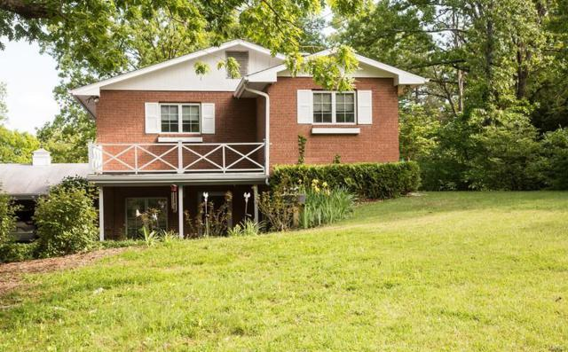 19 Wayfarer, Viburnum, MO 65566 (#19022427) :: Tarrant & Harman Real Estate and Auction Co.