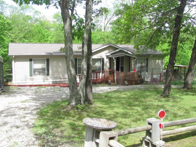 75 Woodland Lakes Road, Sullivan, MO 63080 (#19022595) :: The Becky O'Neill Power Home Selling Team
