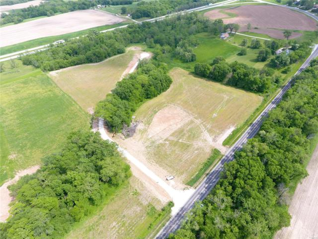 4765 S Business 61 Lot #4, Palmyra, MO 63461 (#19024086) :: RE/MAX Professional Realty