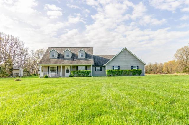26050 Rockport Road, Richland, MO 65556 (#19027581) :: RE/MAX Professional Realty