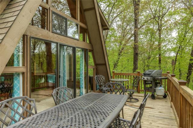 1743 Sonnenblick Drive, Innsbrook, MO 63390 (#19030790) :: RE/MAX Professional Realty