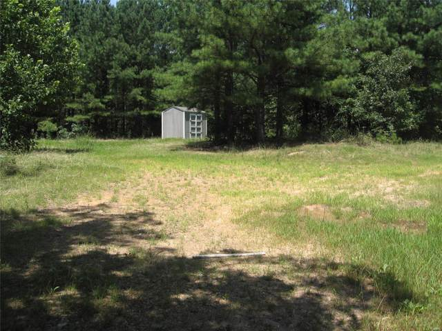304 Off Cr 304 Parcel 1, Marquand, MO 63655 (#19032581) :: Holden Realty Group - RE/MAX Preferred
