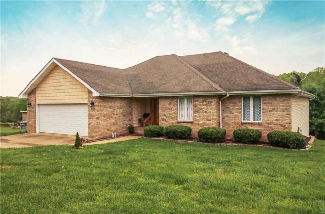 30560 Utica Drive, Richland, MO 65556 (#19032912) :: Walker Real Estate Team