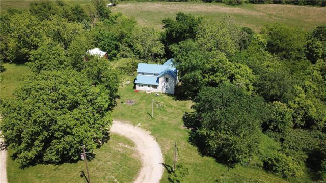 16646 Tulsa Drive, Lebanon, MO 65536 (#19033280) :: The Becky O'Neill Power Home Selling Team