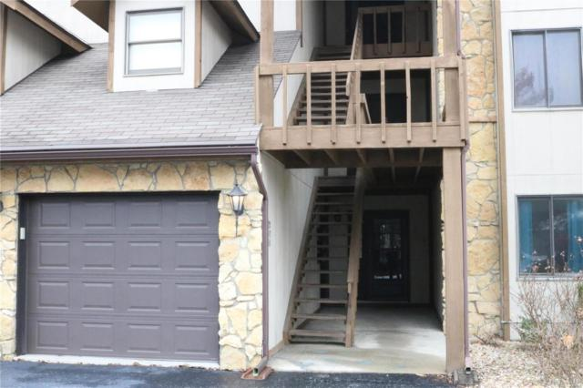521 S 74th, Belleville, IL 62223 (#19033901) :: Fusion Realty, LLC