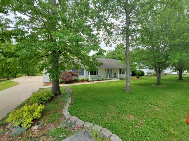 2877 Southwind Drive, Poplar Bluff, MO 63901 (#19033904) :: The Becky O'Neill Power Home Selling Team
