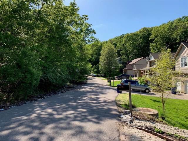 4983 Oak Bluff Drive, High Ridge, MO 63049 (#19035355) :: Realty Executives, Fort Leonard Wood LLC