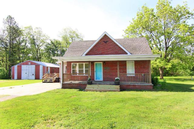 28 Stamp, Scott City, MO 63780 (#19036791) :: The Becky O'Neill Power Home Selling Team