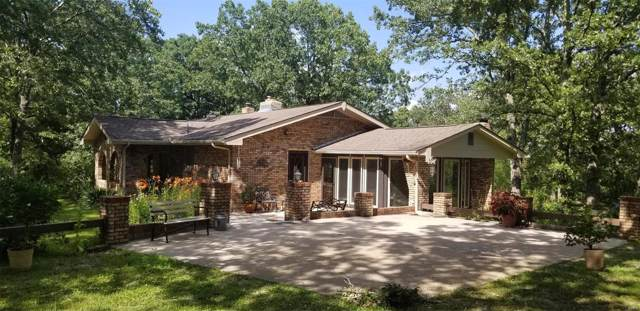 273 Private Lane 315, Salem, MO 65560 (#19037636) :: The Becky O'Neill Power Home Selling Team