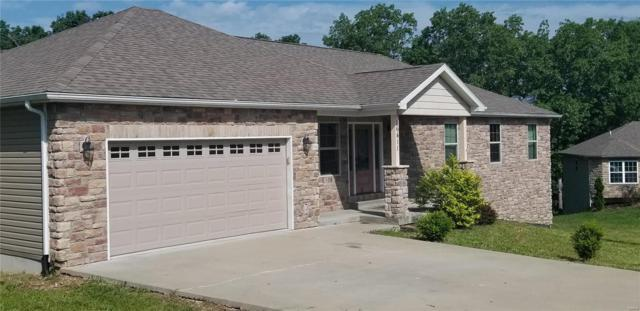 16411 Hoover Lane, Saint Robert, MO 65584 (#19037901) :: The Becky O'Neill Power Home Selling Team