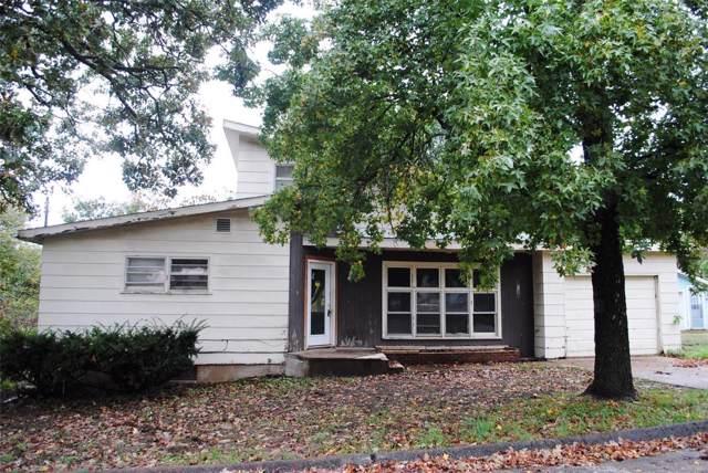 120 Preston Street, Crocker, MO 65452 (#19040026) :: The Becky O'Neill Power Home Selling Team