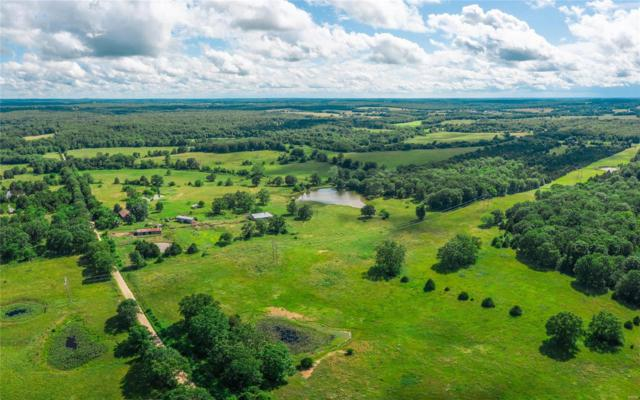 867 County Road 2210, Salem, MO 65560 (#19040772) :: The Becky O'Neill Power Home Selling Team