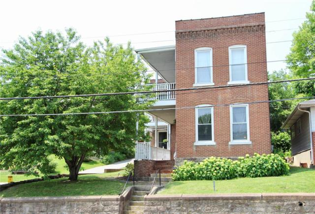 315 N 1st Street, Pacific, MO 63069 (#19041361) :: RE/MAX Vision