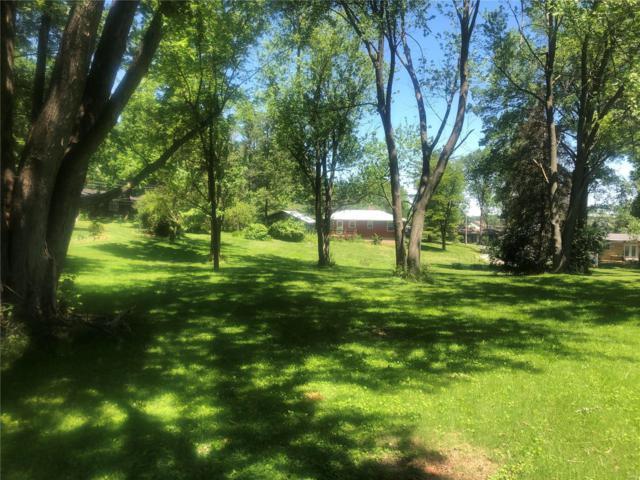 1058 Lemar Drive, Ellisville, MO 63011 (#19043058) :: The Kathy Helbig Group