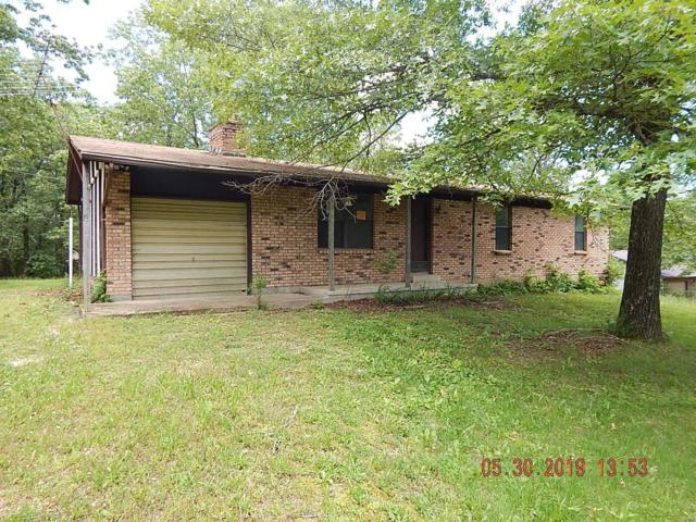 10023 Hwy D, Dixon, MO 65459 (#19043849) :: RE/MAX Professional Realty