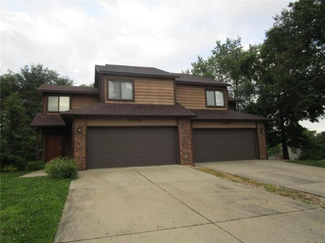 1300 Ridgewood Court, Collinsville, IL 62234 (#19045290) :: Fusion Realty, LLC