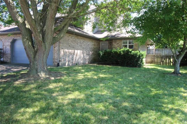 2200 Greenfield, Belleville, IL 62221 (#19045483) :: Fusion Realty, LLC