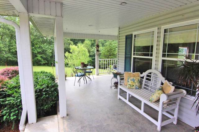 0 Rr 5 Box 3998, Marble Hill, MO 63764 (#19047599) :: The Kathy Helbig Group