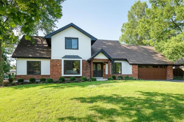 1546 Virginia Drive, Ellisville, MO 63011 (#19048276) :: The Kathy Helbig Group