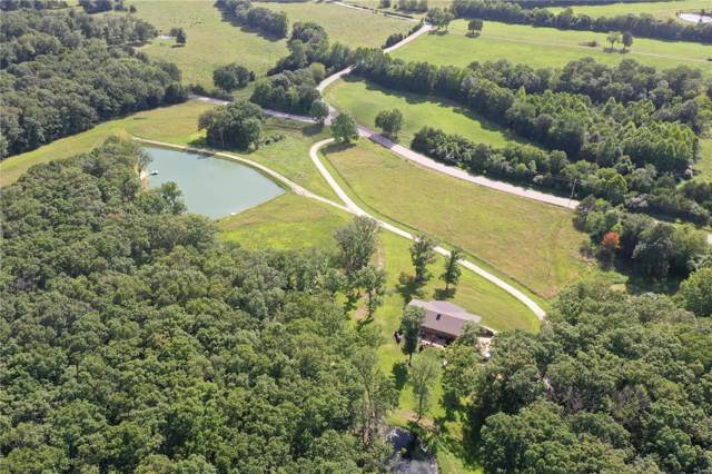 8384 Red Oak, Gerald, MO 63037 (#19049806) :: The Becky O'Neill Power Home Selling Team