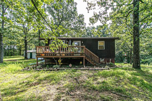 0 Rt 3 Box 5499, Doniphan, MO 63935 (#19051096) :: Clarity Street Realty