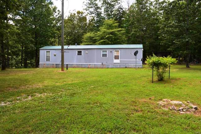 1211 Carter 315, Ellsinore, MO 63937 (#19052854) :: The Becky O'Neill Power Home Selling Team