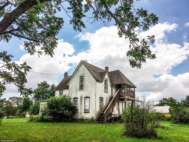 17901 Highway B, Houston, MO 65483 (#19052940) :: Matt Smith Real Estate Group