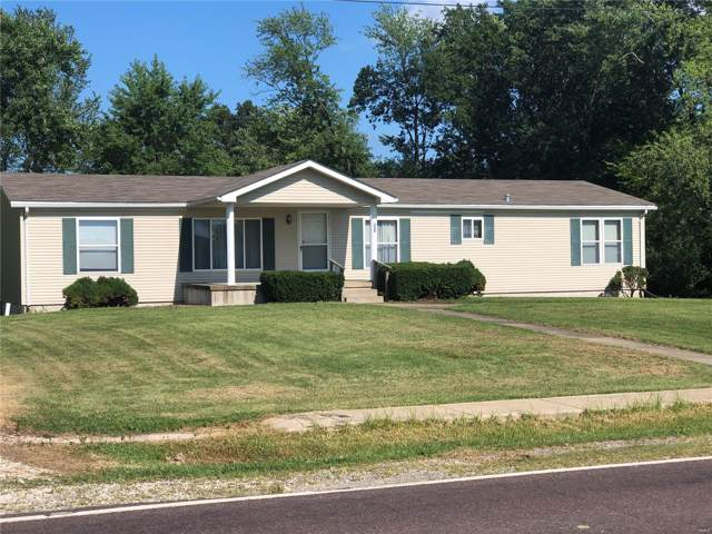 328 N Main Street, Eolia, MO 63344 (#19055015) :: The Becky O'Neill Power Home Selling Team