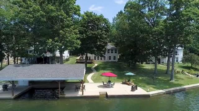 9823 E Vista, Hillsboro, MO 63050 (#19056211) :: Walker Real Estate Team
