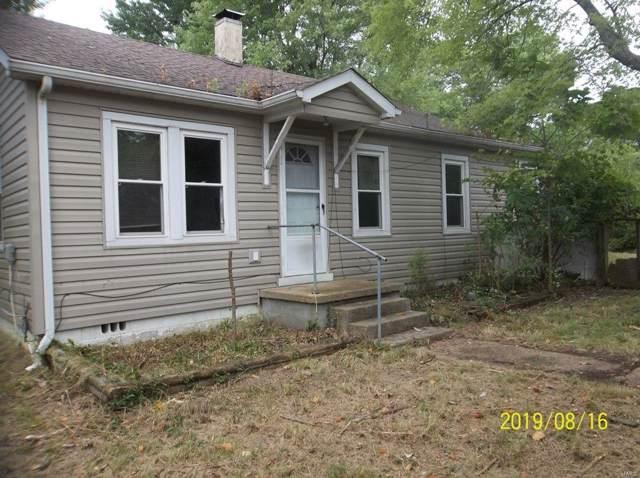 269 Siebenman Street, Bourbon, MO 65441 (#19061164) :: The Becky O'Neill Power Home Selling Team