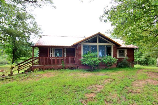 0 Rr 1 Box 152, Highway B, Marble Hill, MO 63764 (#19062400) :: The Kathy Helbig Group