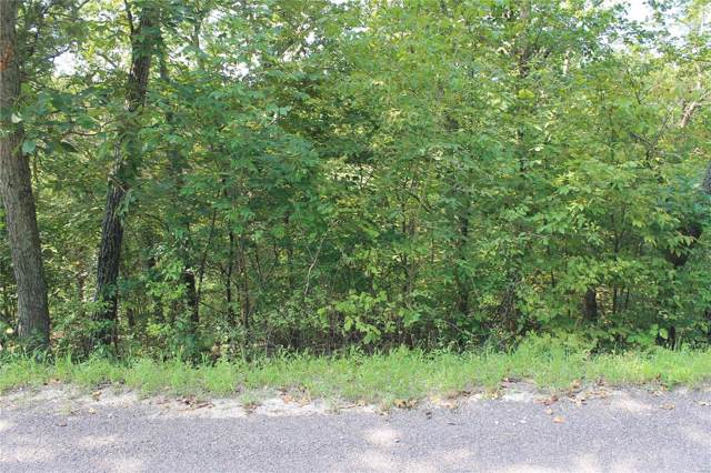 135 N Kings Road, Marthasville, MO 63357 (#19066113) :: Holden Realty Group - RE/MAX Preferred
