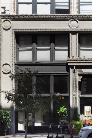 1015 Washington Avenue #708, St Louis, MO 63101 (#19066563) :: RE/MAX Professional Realty
