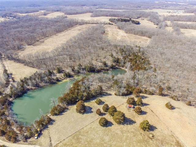 0 160 Acres, Silex, MO 63377 (#19068331) :: Peter Lu Team