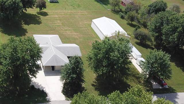 20830 Dillon Road, Lebanon, MO 65536 (#19068677) :: Matt Smith Real Estate Group