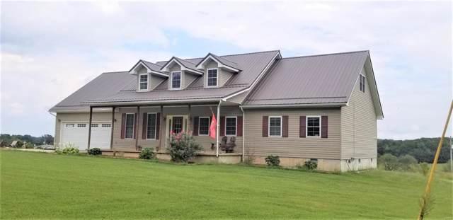 2058 County Road 5080, Salem, MO 65560 (#19068795) :: Matt Smith Real Estate Group