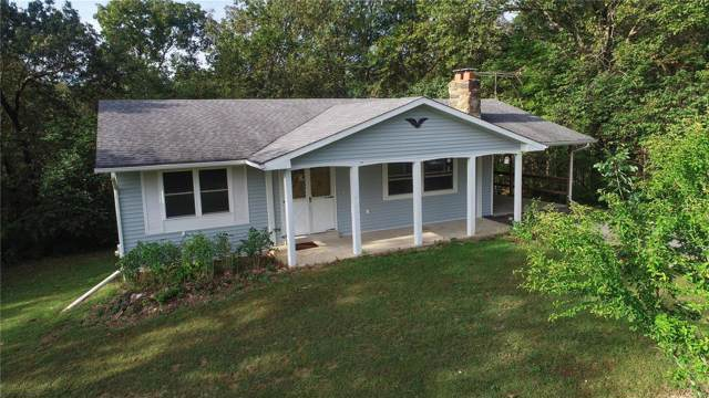 7560 Ronald 7Acres Drive, Dittmer, MO 63023 (#19069951) :: Kelly Hager Group | TdD Premier Real Estate