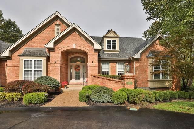 17678 Lasiandra Drive, Wildwood, MO 63005 (#19071636) :: The Becky O'Neill Power Home Selling Team