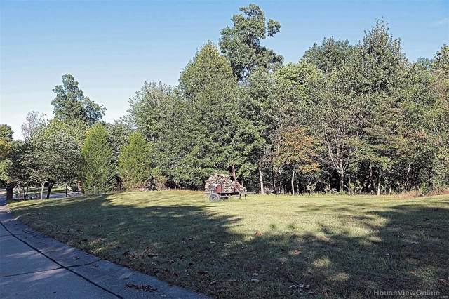1192 Augusta Drive, Jackson, MO 63755 (#19071729) :: Sue Martin Team