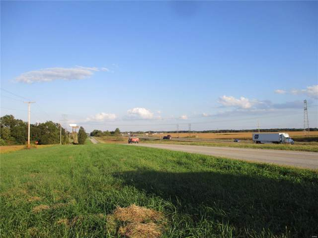 245 Booneslick Road, New Florence, MO 63363 (#19073850) :: Sue Martin Team
