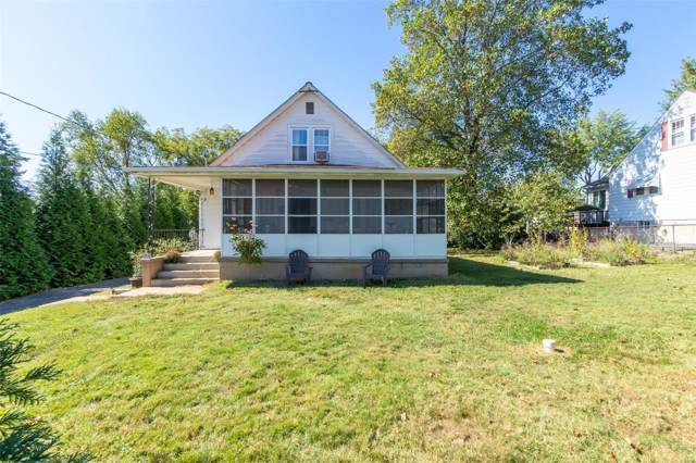701 Woodrow Avenue, Festus, MO 63028 (#19074642) :: St. Louis Finest Homes Realty Group