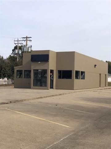4540 N Illinois St, Swansea, IL 62226 (#19075103) :: Realty Executives, Fort Leonard Wood LLC