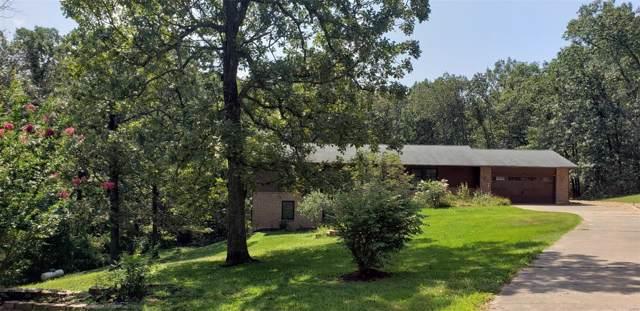 6 Danby Hills, Festus, MO 63028 (#19075608) :: Kelly Hager Group | TdD Premier Real Estate