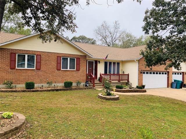 10 Karen Ann Circle, Sullivan, MO 63080 (#19075755) :: The Becky O'Neill Power Home Selling Team