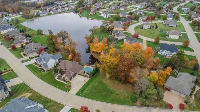 Washington, MO 63090 :: RE/MAX Vision