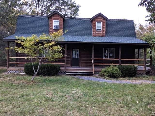 32411 Farm Lane, Warrenton, MO 63383 (#19075906) :: The Kathy Helbig Group
